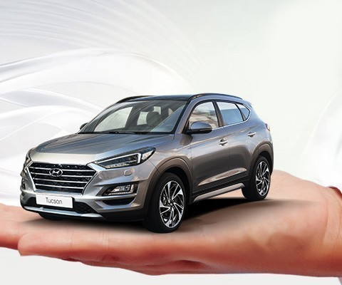 With us you can afford a new car without hardship!